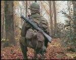M79 CAW essais de tirs