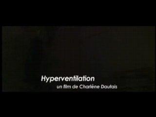 HYPERVENTILATION