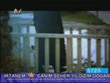 Bilge-Sen Aglarsan Ben ölurum Yeni Klip 2008