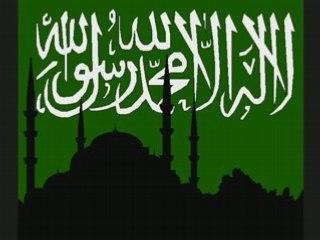 (P1) QURAN Sourate Al Qaf CHEIKH Al Otaibi