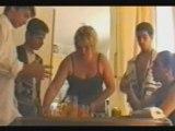 film-yannidan 1997 TRAQUE court-metrage action