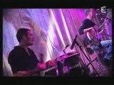 Ridan - Ulysse(Live)