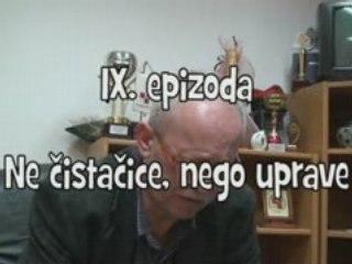 Nikola 9a