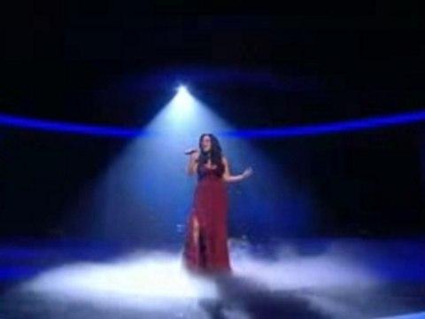 Ruth Lorenzo - Knocking on Heavens Door