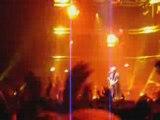 Concert de Raphael 8/11/2008 Rennes
