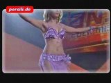 Asena- Turkish Belly Dance