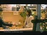 JYONGRI - Winter Love Story [MQ PV]