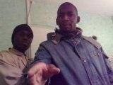 Kdf Gang Massif  Dédicass Pour L'armada Offensive