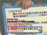 Yorosen! 016 (2008-10-27) sous-titres anglais