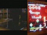 [DDR] Dance Dance Revolution Endless mode - essai 1