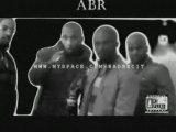 ABR  FREESTYLE TAF TAF part AA. 77SUD