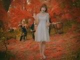 Aya Matsuura - THE LAST NIGHT