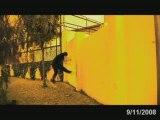 New Tricks 2 -Wall Front Flip-
