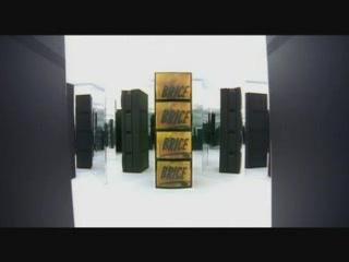 Brice de nice clip video