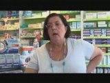 Le retard des medicaments generiques