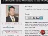 Online Dating - A Virtual Online Dating Platform