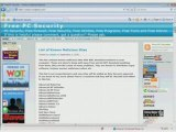 Current security threats: Fake anti-malware