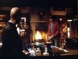 Smallville Saison 4 Lex contre Lex extrait Clark et Lex