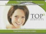 Cosmetic Dentistry Top3d | Cosmetic Dentist Greenville