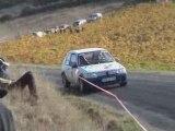 Rallye des cathares ( Merci Teamkro !! )