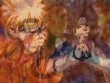 Les plus beau garçons des mangas