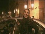 Victoria Abril  Toma Calle Flamenco Nouvel Album Olala !