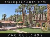 Downtown Palm Springs CA | Palm Springs Real Estate Downtown