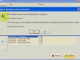 Pdfpup Viral Ebook Marketing Software Review