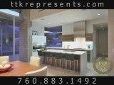 Glass Houses Palm Springs CA | Palm Springs CA Glass Houses