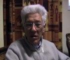 Entretien avec Mgr Maurice Piat