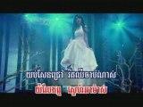 Pich sophea khmer music lovesong