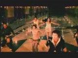"""BoA """"Moto"""" (Music Video)"""