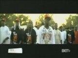 TOP 18 SHYNE 25 Lil' Keke Ft. Birdman Keke
