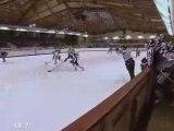 Angers /Hockey sur Glace :  Revanche des Ducs face à  Amiens