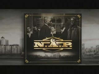 NAP BEST OF Trailer