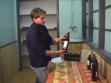 Saint-Christol : Caractéristiques du vin à assembler