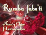 Rumba fabs'ti mix nano & chico hernandez