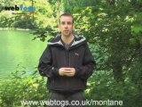 Montane Superfly XT Jacket - www.webtogs.co.uk