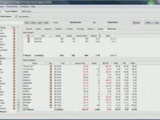 Pokertracker Apprendre à utiliser le logiciel