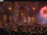 Tiken Jah Fakoly - Africa Live 2005 (Reggae) part5