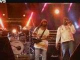 Tiken Jah Fakoly - Africa Live 2005 (Reggae) part6