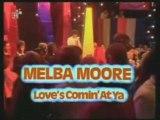 Combat funky 10 priorite funk soul tv