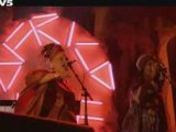 Tiken Jah Fakoly - Africa Live 2005 (Reggae) part1