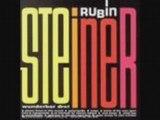 Rubin Steiner-Espagnolade