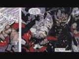 Amazing Spiderman #575 - Comic Review - Shazap.com