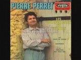 Pierre Perret Gourrance (1966)