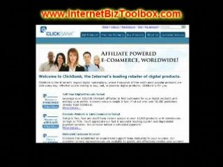 making money online opportunity,money making business ideas