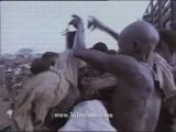Iam - Akhenaton Featuring Shurik'n - La Fin De Leur Monde.