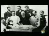 Cajal: El neuronismo (2)