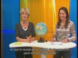 Yvelines News, le rendez-vous en anglais des Yvelines